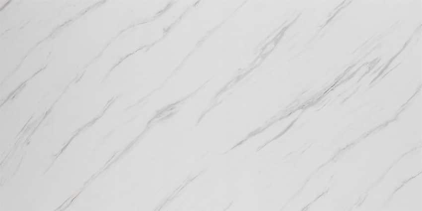 Wit Marmer Wandpanelen